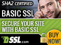 this is how we code sign our software and ssl encrypt our websites from our affiliate partner SSL.com